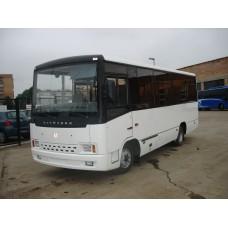 Волжанин-32901