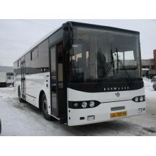 Волжанин-52701